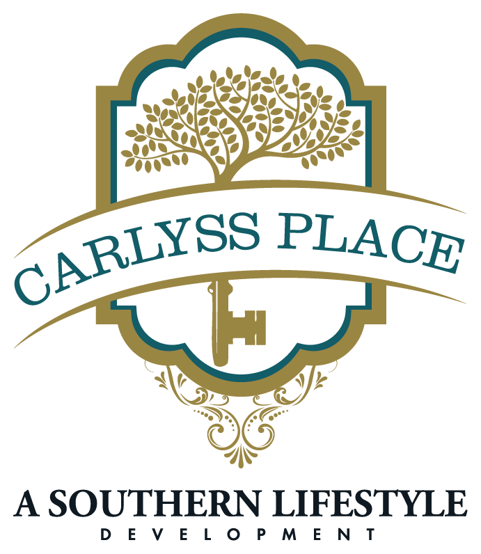 Carlyss Place